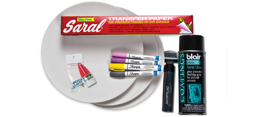 Art supplies dick blick art materials opinion