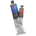 Sennelier Artists' Extra Fine Oil Paint
