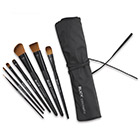 Blick Cosmetic Brush Set