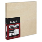 Blick Premier Wood Panels