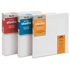 Blick Studio Cotton Canvas