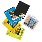 ProArt Drawing and Sketch Value Pack