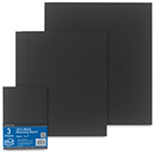 Crescent Ultra-Black Mounting Boards