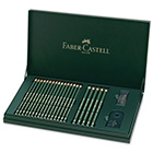 Faber-Castell 111th Anniversary Box Set