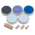 PanPastel Artists' Painting Pastels Sets