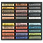 Blick Artists' Soft Pastels Sets