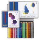 Blick Studio Artists' Colored Pencils