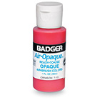 Badger Air-Opaque Airbrush Colors