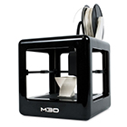 M3D Micro 3D Printer Retail Edition