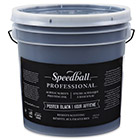 Speedball Professional Screenprinting Ink