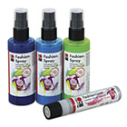 Marabu Fashion Spray Fabric Paint