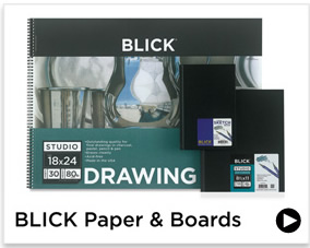 Blick Paper & Boards
