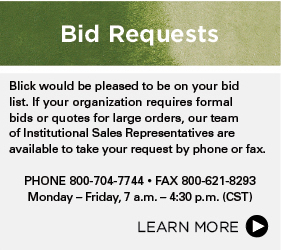 Bid Requests