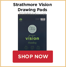 /products/strathmore-vision-drawing-pads/