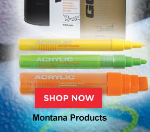 Montana Products