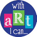 With Art I Can
