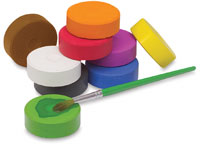 Tempera Paint Art Supplies At Blick Art Materials Art