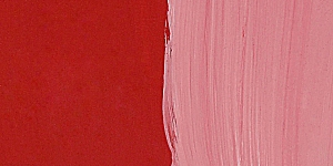 Cadmium Red Deep Genuine