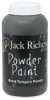 Powdered Tempera Paint, Black