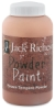 Powdered Tempera Paint, Brown