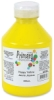 Liquid Tempera, 500 ml Size