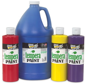 Handy Art Tempera
