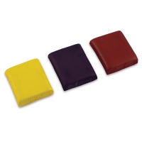 3-Color Refill Pack
