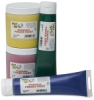 Handy Art Washable Finger Paint