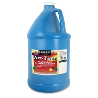 Washable Tempera, Gallon
