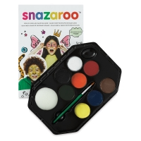 Snazaroo Face Paint Sets