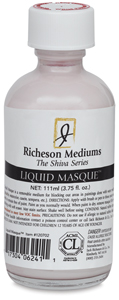 Liquid Masque