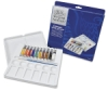 Winsor & Newton Cotman Watercolors Sets