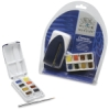 Cotman Mini Watercolor Set