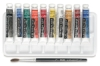 Grumbacher Academy Student Watercolor Set