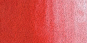Grumbacher Red (Naphthol Red)