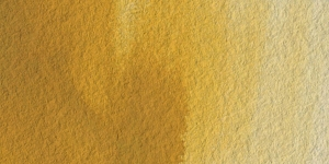Yellow Ochre Hue