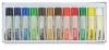 Loew Cornell Watercolor Sets