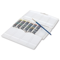 Painting Plus Set of 24