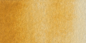 Raw Sienna Light