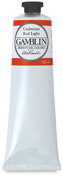 150 ml (5 oz) Tube