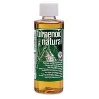 Weber Turpenoid Natural