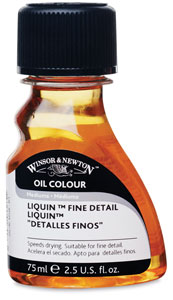 Liquin Fine Detail, 75 ml