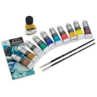 Studio Set of 10 Colors
