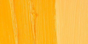 Cadmium Yellow 3 Deep
