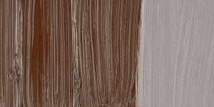 Mineral Brown