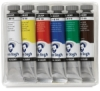 Van Gogh Oil Color Sets