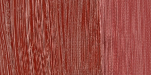 Persian (Indian) Red