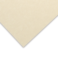 Sanded Pastel Paper Pad, 10 Sheets