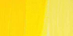 Yellow Medium Azo