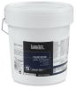 Clear Gesso, Gallon